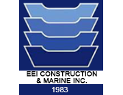 EEI Construction and Marine Incorporated